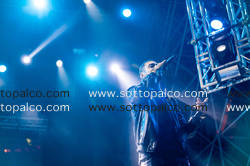 MARRACASH