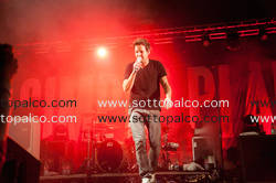 SIMPLE PLAN